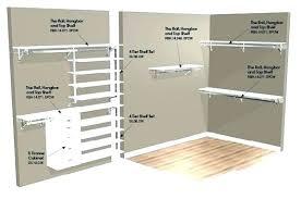 diy walk in closet ideas. Diy Walk In Closet Wardrobe Plans Build  Building A . Ideas E