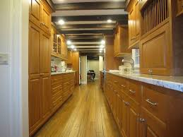 galley kitchen remodel. Full Size Of Home Furnitures Sets:narrow Galley Kitchen Remodel Narrow O