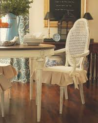 life after dining room chair cushions home interior with pads inspirations 8