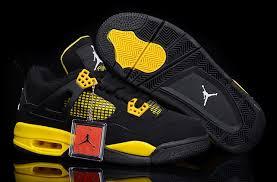 jordan shoes retro 4. popular \ jordan shoes retro 4
