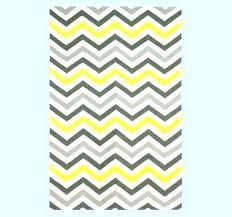 chevron rug gray yellow chevron rug gray and crate barrel grey grey chevron rug for nursery chevron rug gray