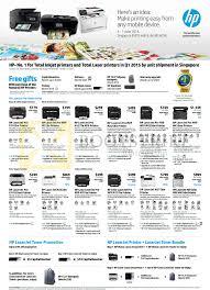 Hp Printers Laserjet Pro Mfp Colour Toner Pc Show 2015 Price