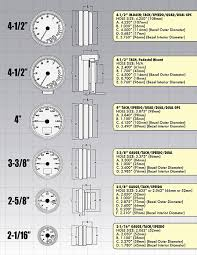 vdo fuel gauge wiring instructions images wiring diagram wiring diagrams and schematics vdo gauges wiring