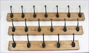 Large Coat Racks Entranching Furnitures Ideas Amazing Shirt Hanger Stand Large Coat 65