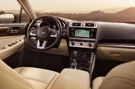 subaru outback 2014 interior. Unique Subaru 2015SubaruOutbackinterior 28 Junio 2016 Wpengine For Subaru Outback 2014 Interior H