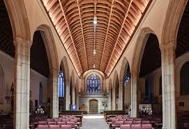 ceiling up lighting. St Petrocs Church Bodmin Pendant Lighting And Ceiling Uplighting Decorative Up