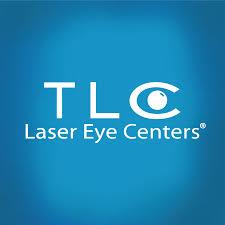 tlc laser eye center ophthalmologists stewart avenue tlc laser eye center ophthalmologists 711 stewart avenue garden city ny yelp