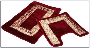 burdy bath towels kitchen rugs throughout exquisite and design with ideas 14