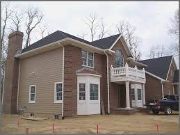 contractors louisville ky. Fine Louisville Roofing Contractors Louisville Ky Awesome Exterior Ideas Mesmerizing Siding  Design Using Brown Panels On E