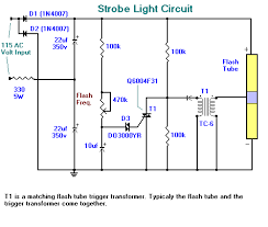 led strobe light circuit diagram ireleast info led strobe light circuit diagram nest wiring diagram wiring circuit