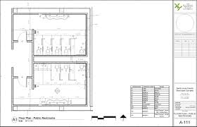 Standard Dining Room Table Dimensions 67a2 Architecture Section Perspective Drawing Loft 1 Iranews