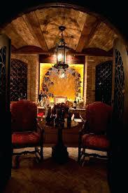 wine cellar chandeliers custom bottle chandelier kit stupefying wine barrel chandelier decorating