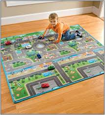 childrens play rug rugs mat designs ideas pertaining to decorations 6 uk childrens play rug