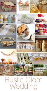 Nj Wedding Planning New Jersey Fall Wedding Rustic And Barn