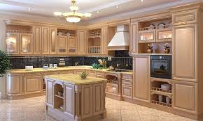 classic kitchen design. Classic Kitchen Design Modern Ideas