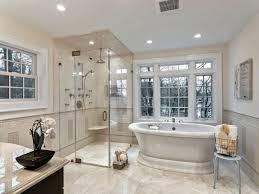 Bathroom Small Bath Remodel Ideas Bathroom Designs For Seniors Fascinating Small Beautiful Bathrooms Remodelling