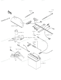 Famous honda accord wiring diagram contemporary electrical system