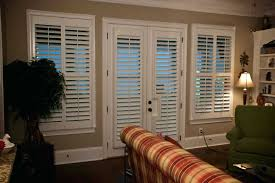 shutters on french doors shutters for french doors style wood shutters french doors