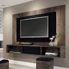 led tv panel by magnet kitchen and