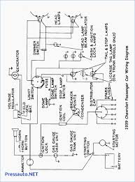 Ac wiring diagram symbols electrical