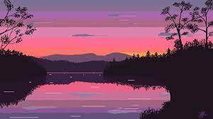 1920x1080 Desktop Pixel Art Wallpapers ...