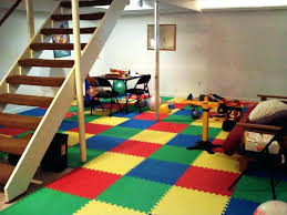 playroom carpet tiles friendly modular flooring