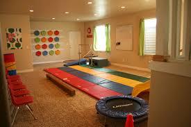 Finished Basement Kids - Finished basement kids