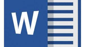 Microsoft Word Free Download Filehippo For Windows 7 8 10