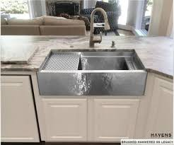 stainless farm sink. Wonderful Sink In Stainless Farm Sink