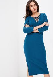 <b>Платье FreeSpirit</b> California купить за 3 912 руб MP002XW13UHS ...