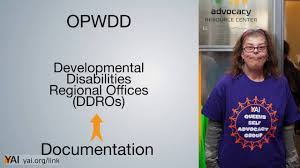 opwdd front doorWhat is needed to apply for OPWDD eligibility  YouTube