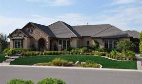 story homes ideas house plans