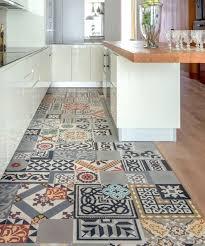 kitchen floor tiles small space: kitchen floor tiles with ceramic with pattern in small space different options of kitchen floor tiles kitchen floor ceramic tileskitchen floor tiles