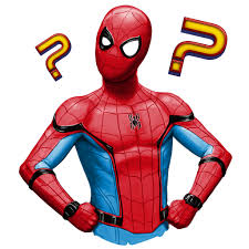 """Amazing Spider-Man on Twitter: """"Is anyone thinking logically anymore ? If  The #Venom Spin-Off Universe was going to be a part of the Marvel Cinematic  Universe Than Why Title that separate Universe """""""