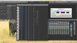 Drum Machine Designer Logic Pro X Download V Drums Midi Drum Kits Drum Kit Designer Logic Pro X
