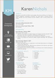 Eye Catching Resume Templates Microsoft Word Template Download Cv Templates Microsoft Word Envo Eye