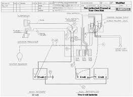 1992 fleetwood pace arrow wiring diagram not lossing wiring diagram • pace arrow motorhome wiring diagram for simple wiring schema rh 38 aspire atlantis de 2003 fleetwood