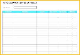 Meeting Room Scheduler Template Meeting Room Schedule Template Conference Scheduling