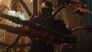 Venom 2: Spider-Man Fans Fear Delays ...