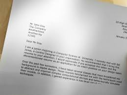 en letter tiny letter 3 4 400 300 image cv covering letter template salaam jobs patriotexpressus