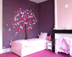 girl room wall decor wall decals bedrooms wall decor for girl bedroom wall decals girls room