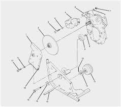 tao tao 110cc atv wiring diagram amazing 110cc atv engine diagram tao tao 110cc atv wiring diagram pretty tao 2007 110cc 4 wheeler wiring diagram tao