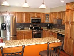 For Remodeling Kitchen Remodelling Kitchen Ideas Best For Remodeling 8967 Home Design