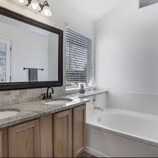 Denver Bathroom Remodeling Gorgeous Colorado Wyoming Granite Remodel 48 Photos 48 Reviews