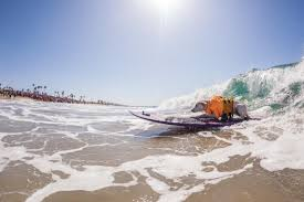 <b>Surf</b> City <b>Surf</b> Dog <b>Competition</b> in Huntington Beach Sept 26, 2020