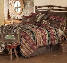 bear bedding set king at black forest decor throughout comfor on cartoon koala bear bedding sets