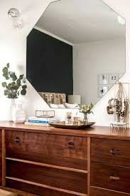 Decorate Bedroom Dresser Top Without Dressers 2018 And Awesome Decoration  Ideas Best Decor On Small Home Remodel Pictures