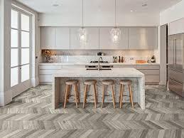 Trends In Kitchen Design Interesting Ideas