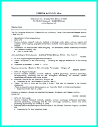 Examples Of Objectives On Resumes How To Write An Objective For A Resume Oloschurchtp 96