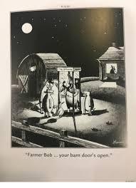 doors open and bob 6 13 90 telephone farmer bob